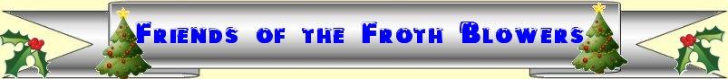 FOFB Banner